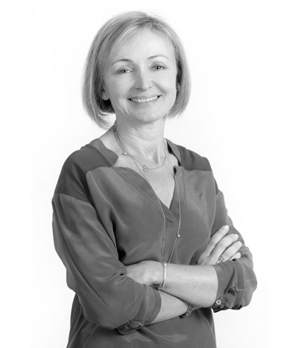 Isabelle Boyer Jacquet