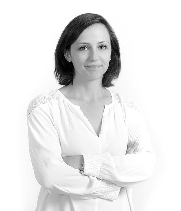 Isabelle Larçon