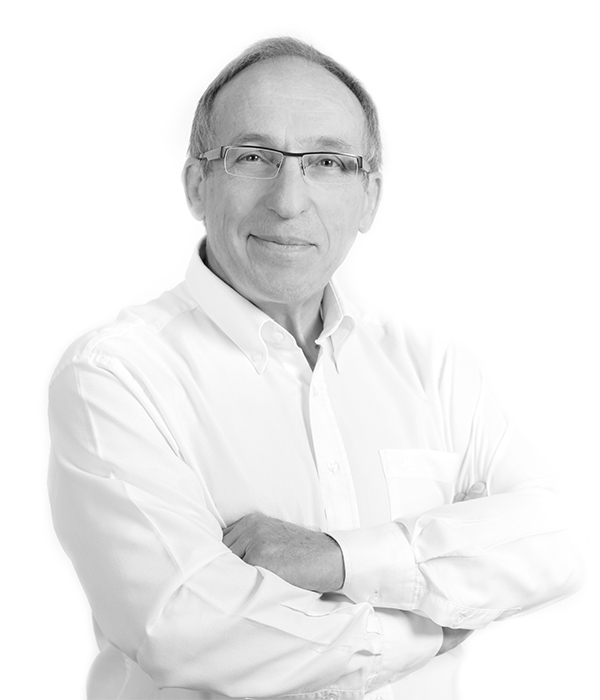 Yves QUENOT