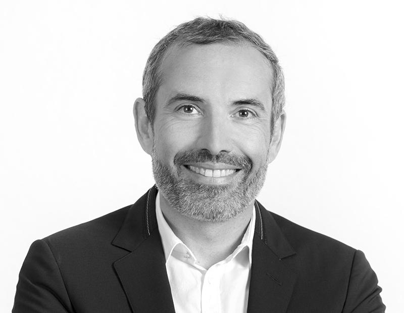 Alexandre Kleinhans