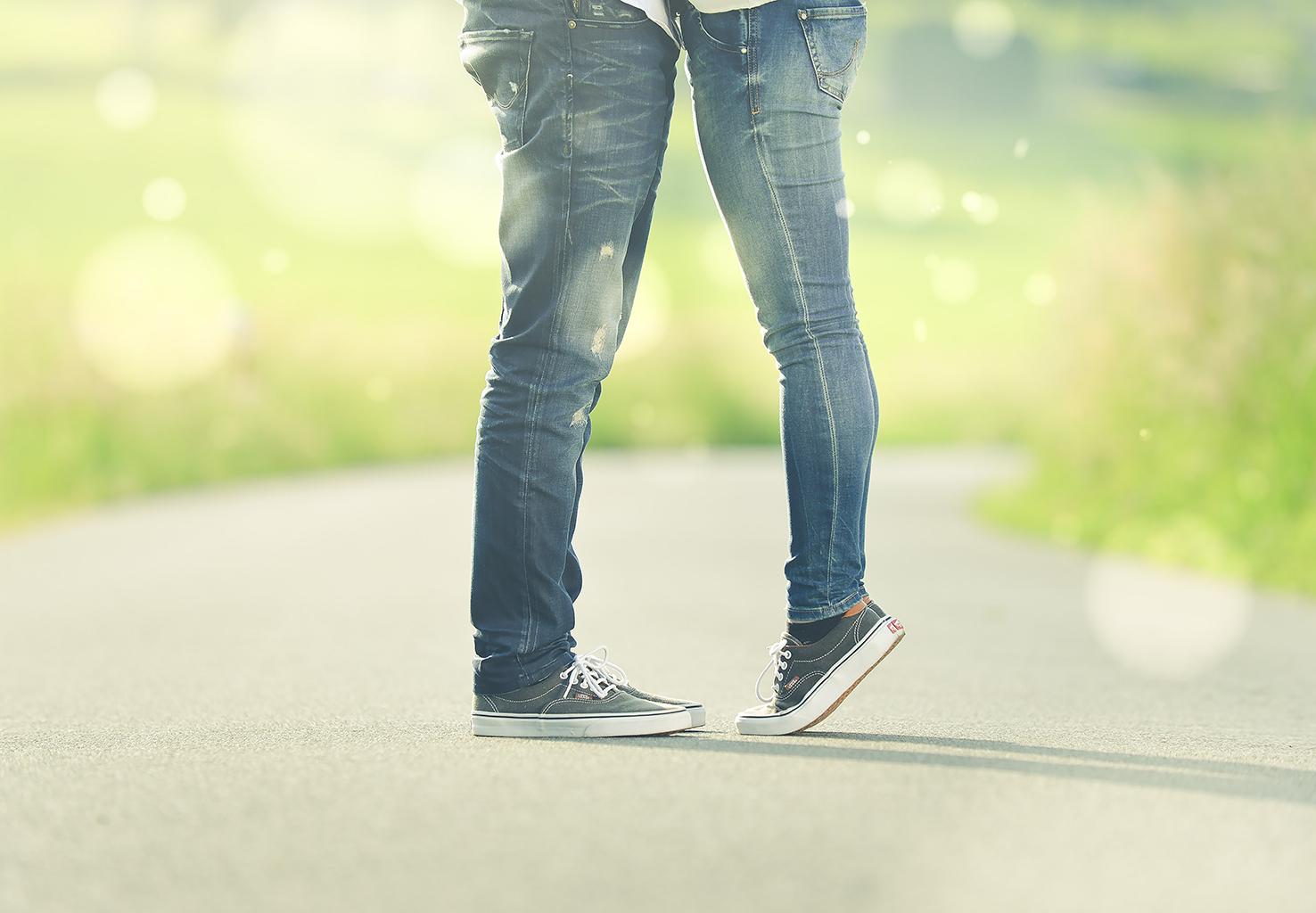 couple, mariage, pacs, ONPC, notaires, condrieu